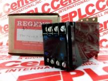 REGENT CONTROLS TM7400-X-M10S