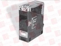 RADWELL VERIFIED SUBSTITUTE S2-1-C90-SUB