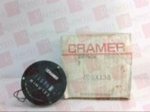 CRAMER 635GL100AA0008A