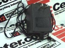 LZR ELECTRONICS 411205003C0