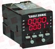 EAGLE SIGNAL B506-2051