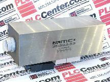 MCC ELECTRONICS MC2CE-2