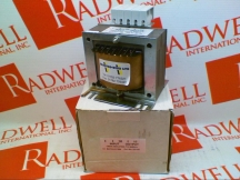 ELECTRO WIND LTD EC150