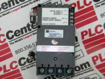 CUTLER HAMMER 8793C-15G01