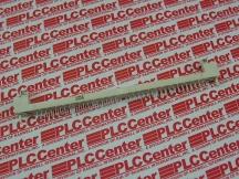 TE CONNECTIVITY 5822019-4