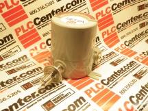 DELTA CONTROLS FS42NX-3A1-S6-002.00-24D-LE-CB