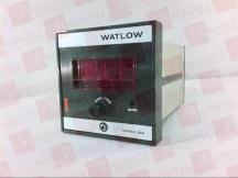 WATLOW 808D-0608-0000