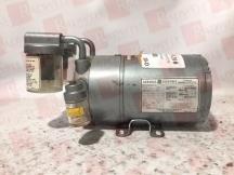 GENERAL ELECTRIC 5KH33DN137X