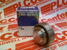PACIFIC BEARING HVB-053