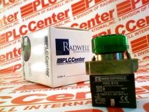 SHAMROCK CONTROLS RCB2-BV63