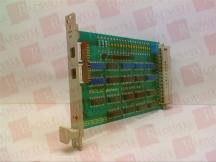 PASILAC ELECTRONICS 14-87-51