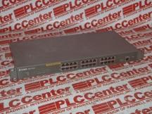 D LINK BWLP1012A.A1