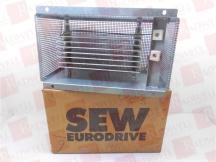 SEW EURODRIVE BW018-035