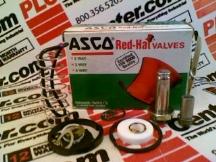 ASCO 304035