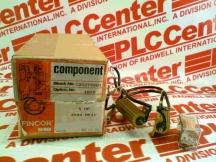 FINCOR 1042998-01