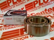 NACHI 5208A