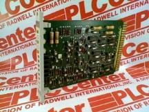 BBC METRAWATT XV8854-A