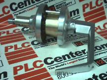 TELL MANUFACTURING INC CL100150