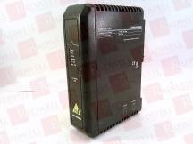 DELTAV KJ2003X1-BA1