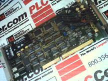 IZFP B970211