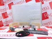 LEYBOLD LH-899539