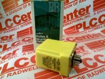 P&B CDF-38-70002