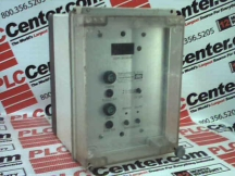 DANSK RADIO SL3000-1