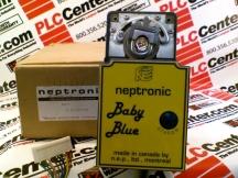 NEPTRONIC BM023C-3