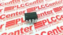 AVAGO TECHNOLOGIES US INC HCPL-3000-000E