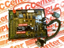 LINCOLN ELECTRIC PCBS25216-4