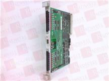 OMRON 3G8B3-NM010
