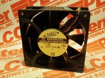 ADDA AD1248UB-F9AGP