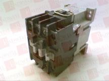 S&S ELECTRIC CS3-40E-254