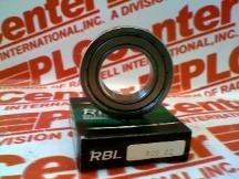RBL R20-ZZ