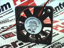 COMAIR ROTRON CR0512HB-G90