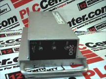 PDC SSS-88