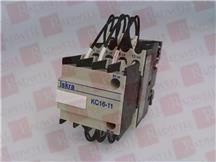 ISKRA KC16-11