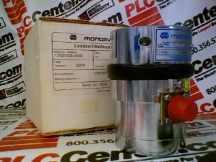 MONTALVO 12501208-0500