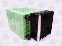 PHOENIX CONTACT CM90-PS-110AC/2X15DC/1