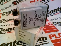 TIME MARK CORP 338-120V-60S