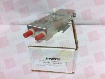 DYMEC 5846-F-ST