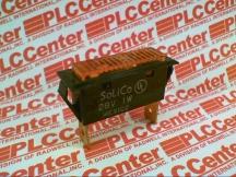 SOLICO 3222-1-B5