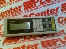 NSD IP-8001-23