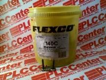FLEXCO 140C