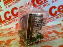 DELTROL CONTROLS RLY01890