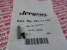JERGENS 101-31742