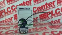 RK ELECTRONICS RCS1D-6V