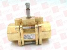 AVS ROMER EGV-111-A78-5/4BN