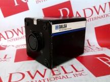 DALSA CA-D1-0128A-C46K
