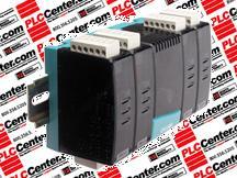 CAL CONTROLS CABRJ452M01